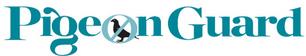 Pigeon Guard Logo