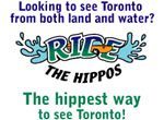 rice-the-hippos